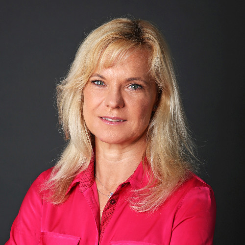 Dr. Manuela Schwarze Referenz für die LernHelden.online