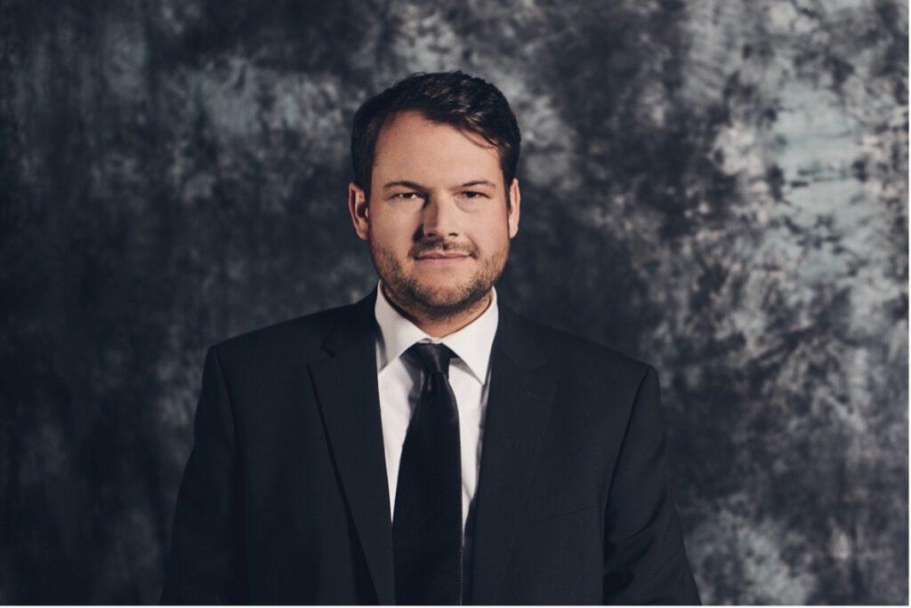 Sebastian Grassl, LEITER PARTNER BUSINESS & DEVELOPMENT, MICROSOFT DEUTSCHLAND GMBH Referenz LernHelden.online