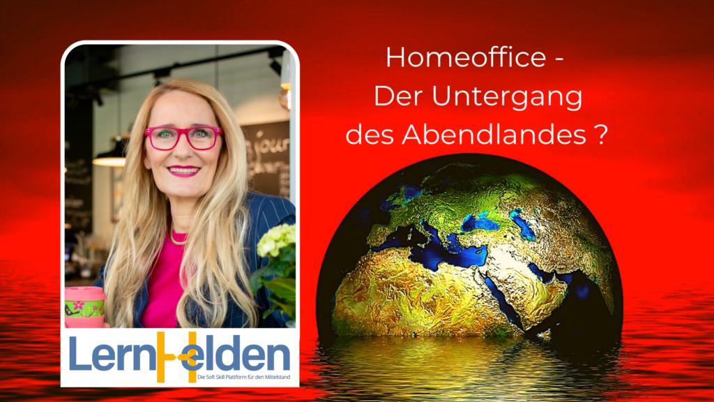 Regine Lang M.A. LernHelden.online Expertin für Wirtschaftsmediation, systemisches Konfliktmanagement und zeitgemäße Führung