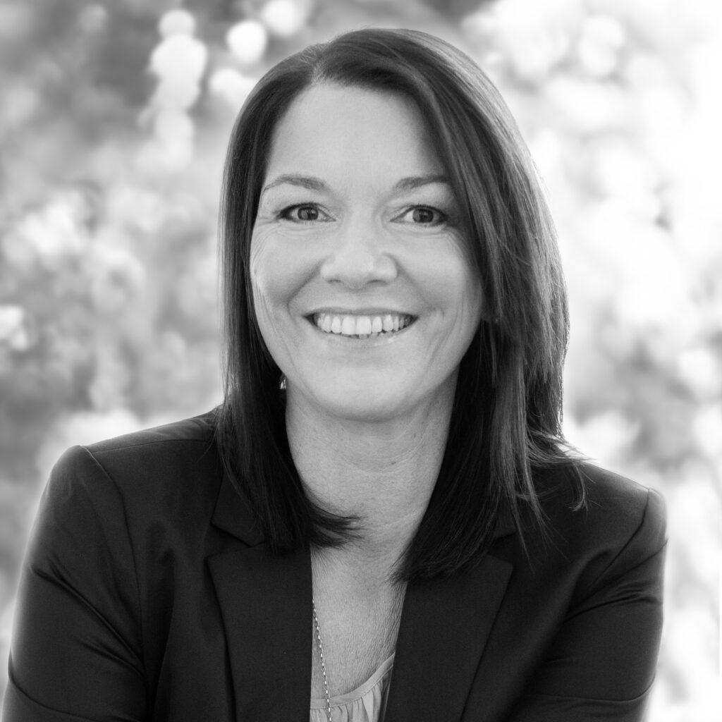 Unser Teammitglied  Damaris Landmesser  Content Partnerin Top-ACT für Potentialentfaltung, Leadership & Cultural Fitness