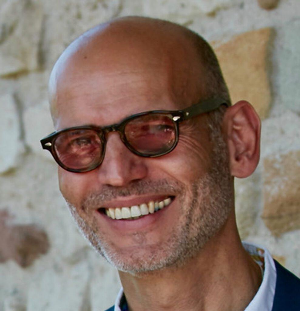 Dr. Armin Windel Referenz Für die LernHelden.online Schnellstart in Exzellente virtuelle Führung
