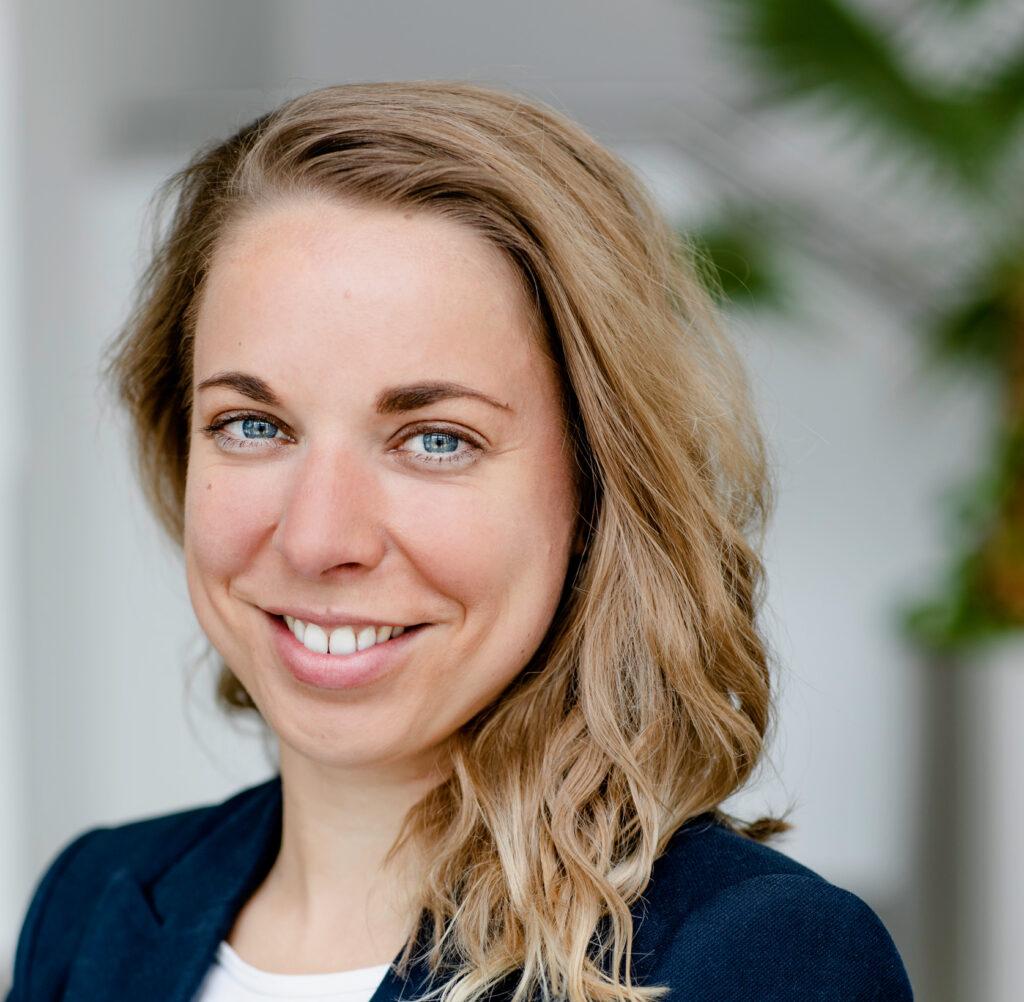 LernHelden.online Kristin Kusser Kommunikation und Virtuelle Assistenz