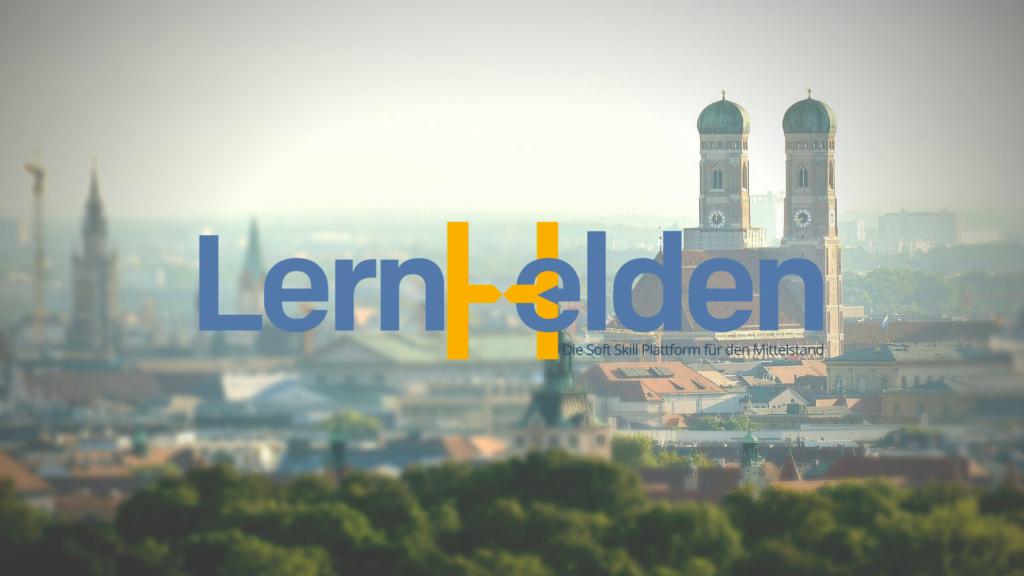 LH-Theme-Banner LernHelden.online  Regine Lang M.A.und Katja Pischel