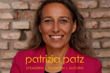 LernHelden.online Patrizia Patz Emotionale Kompetenz als Kraftquelle nutzen